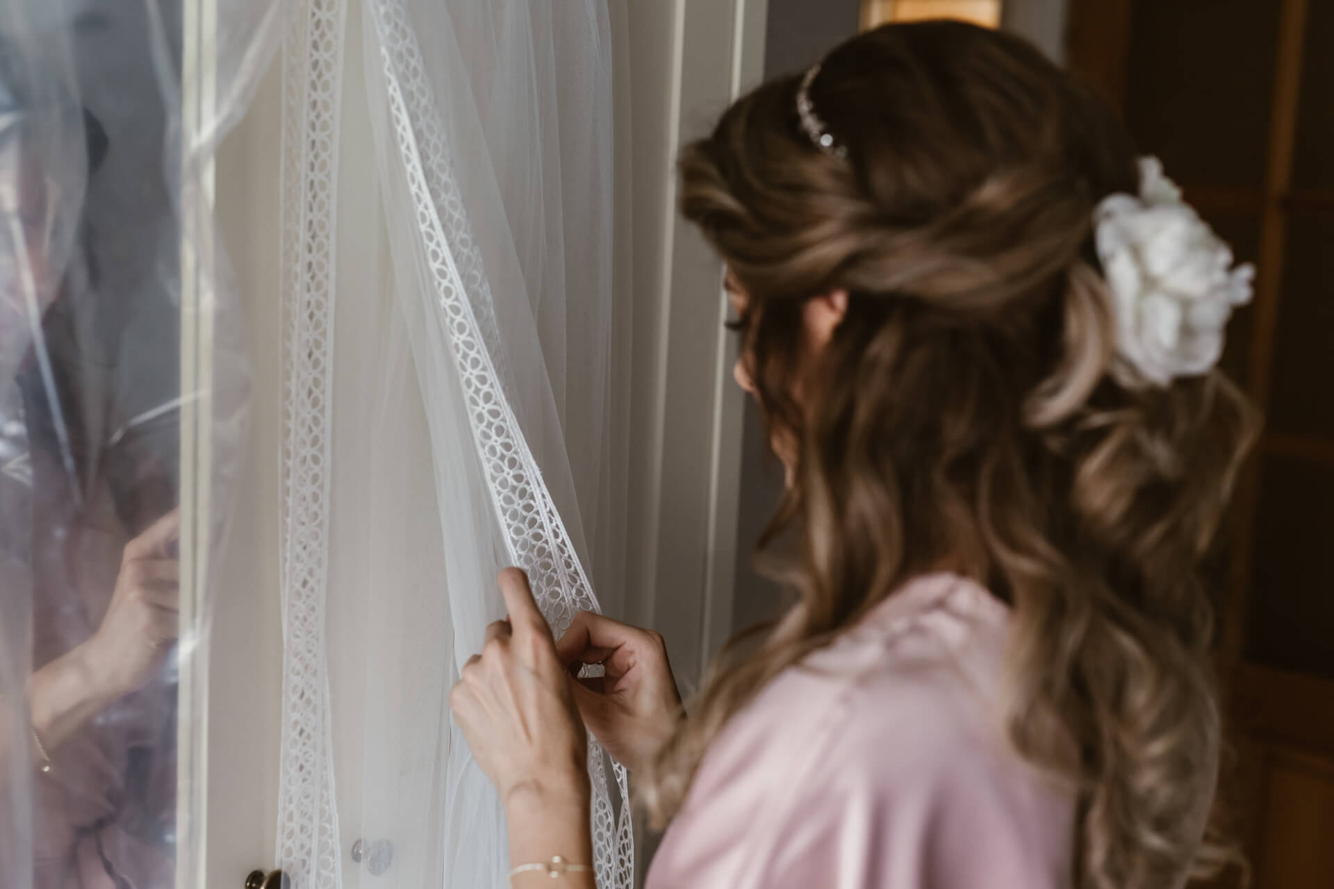 suknia ślubna warszawa