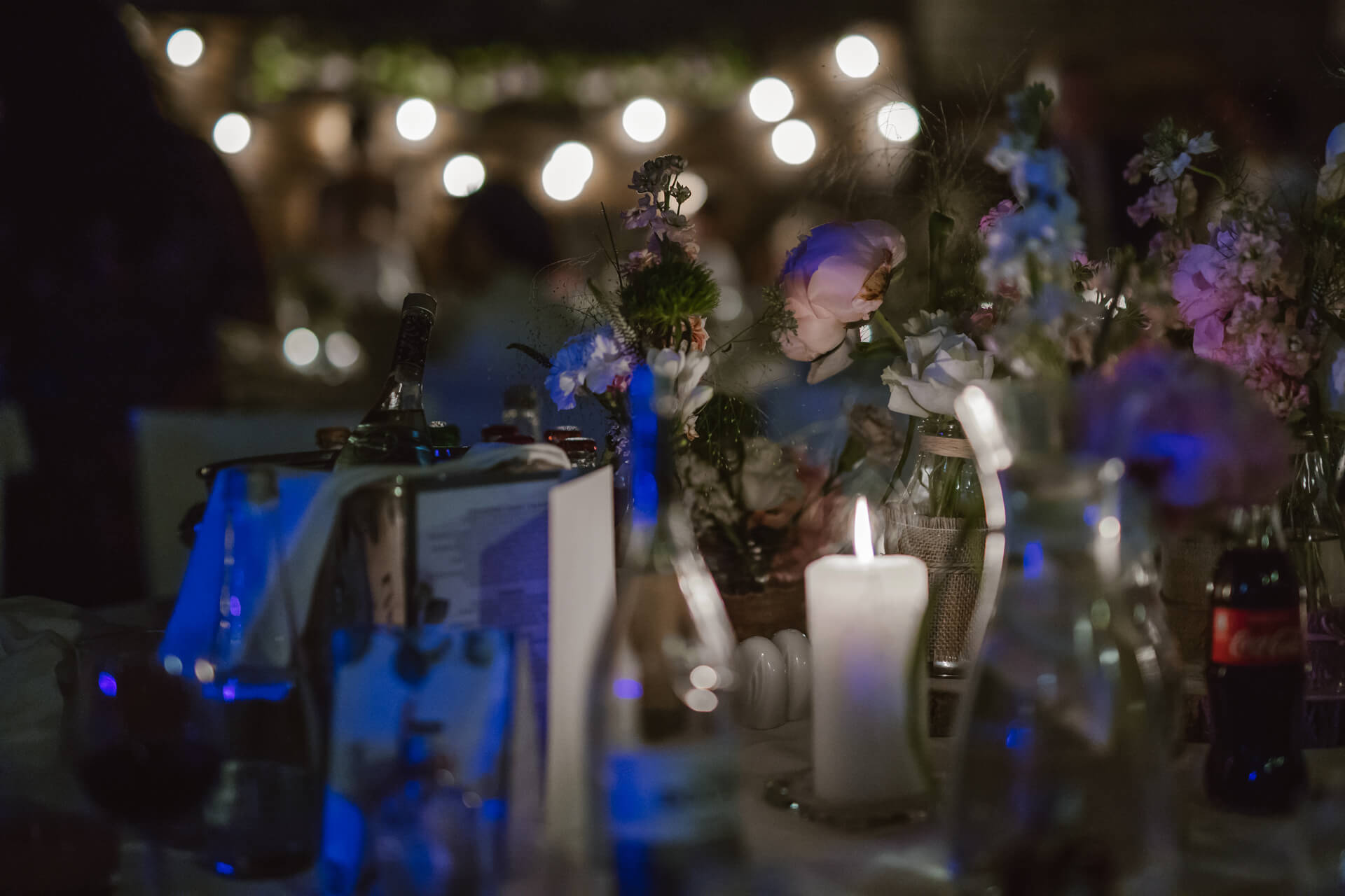 wesele stary młyn warszawa