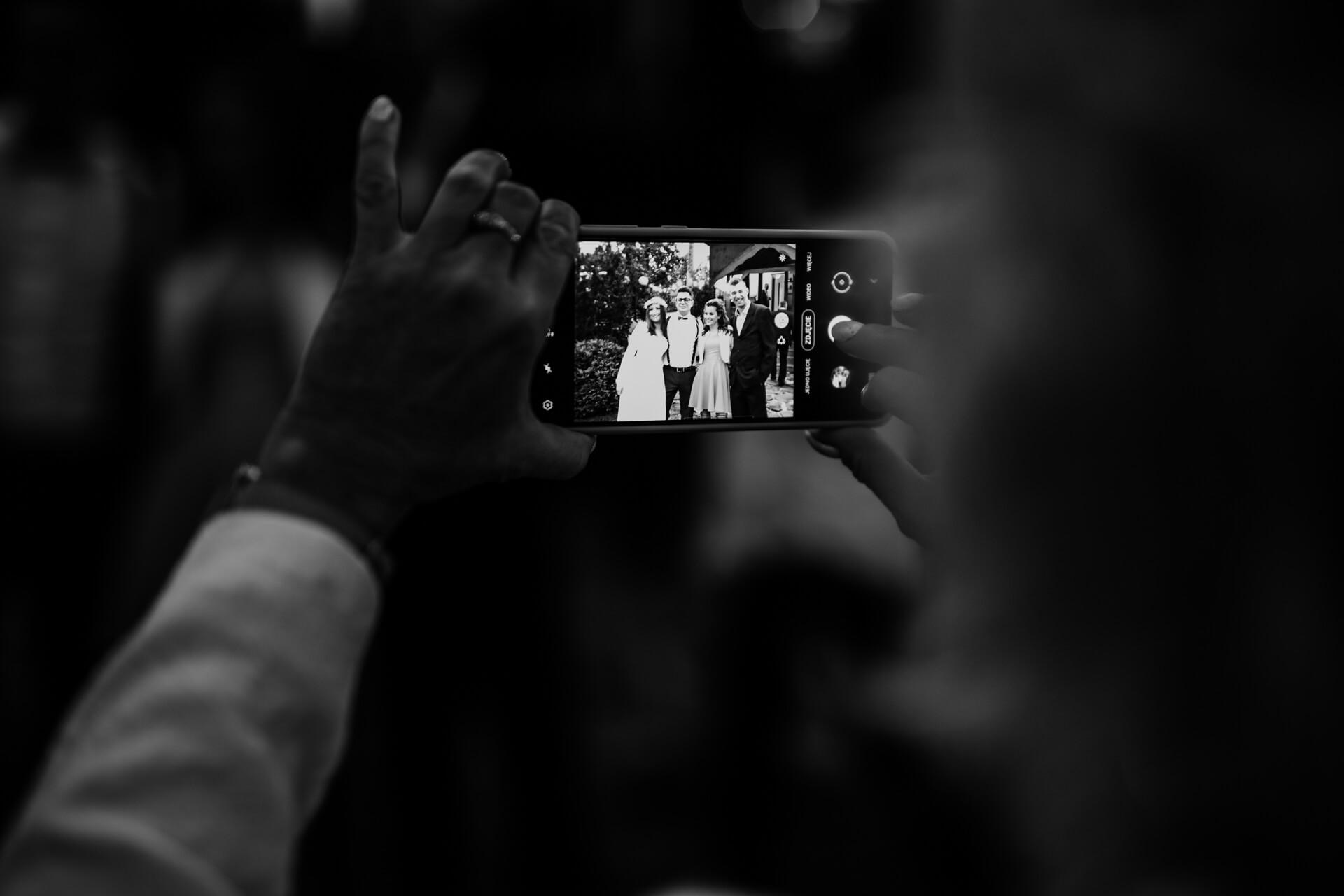 fotograf ślubny warszawa