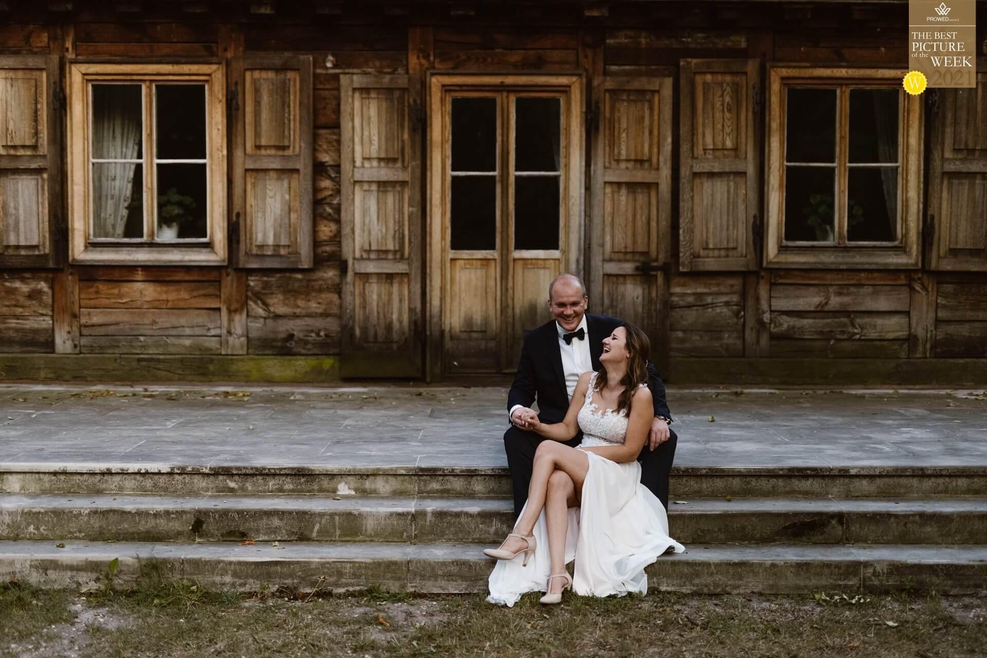 sesja ślubna radziejowice